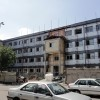 احداث ساختمان دادسراي عمومي و انقلاب رشت
