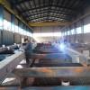 کارخانه اسکلت سازی استوارساز