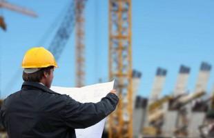 شرح وظایف مهندس مجری