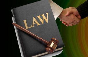 نکات مفید حقوقی برای مهندسین ساختمان